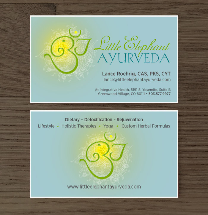Graphic Design, promotional event signs, illustrations, invitations - Marina Wolf