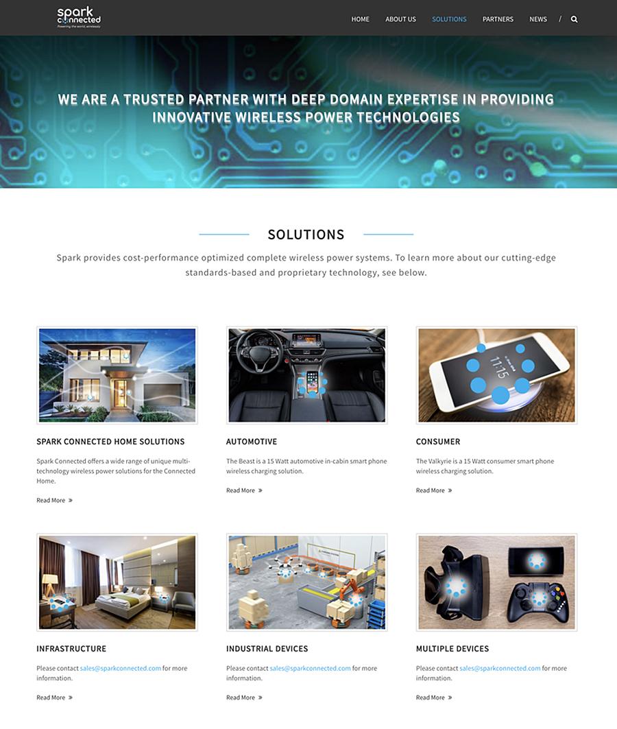 Web design, graphic design, infographics, illustrations in Dallas - Marina Wolf