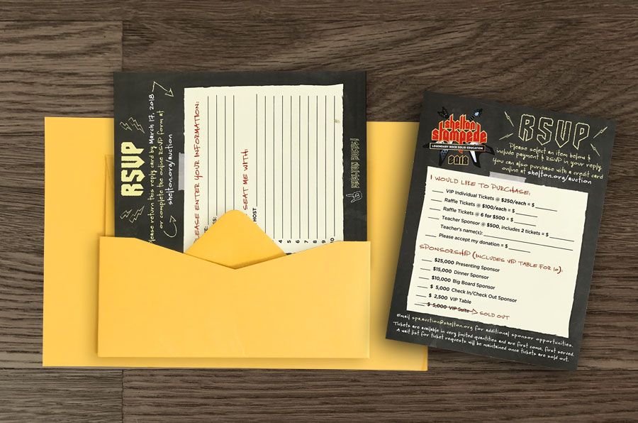 Graphic Design, web design, business cards, logos, promotional event signs, illustrations, invitations - Marina Wolf